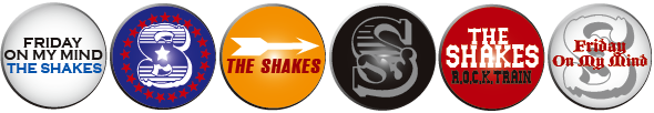 6-badge.png